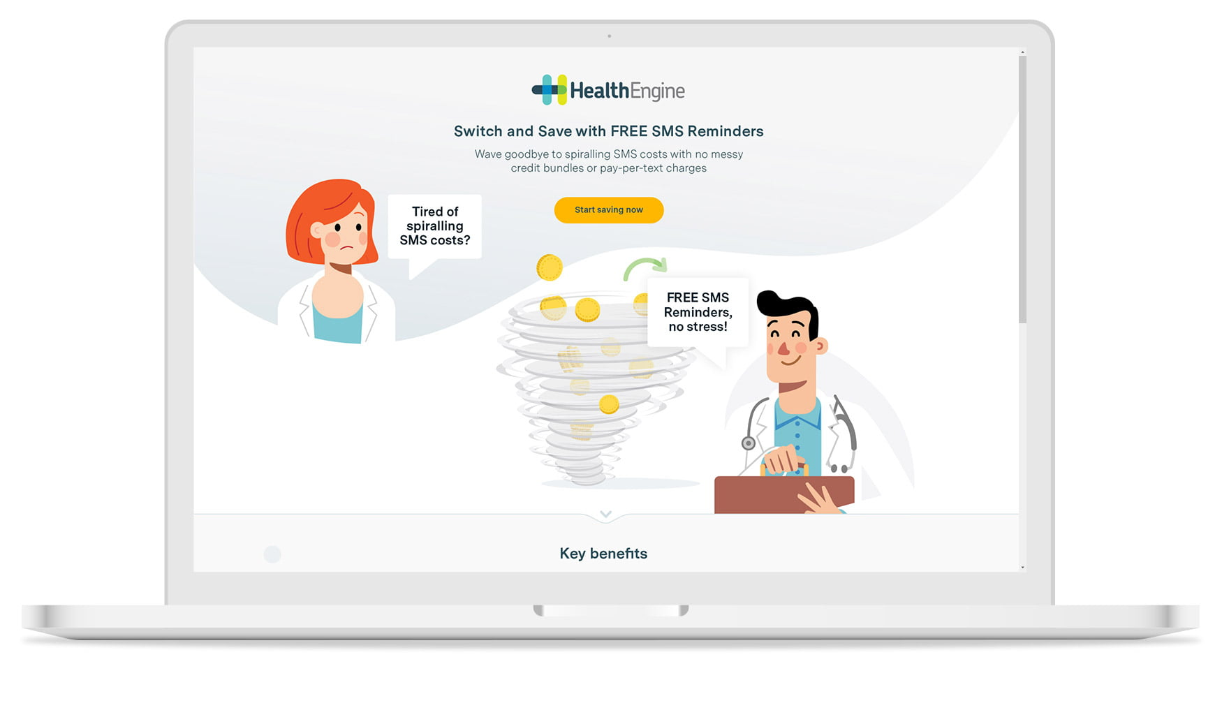 healthengine-website-mockup2