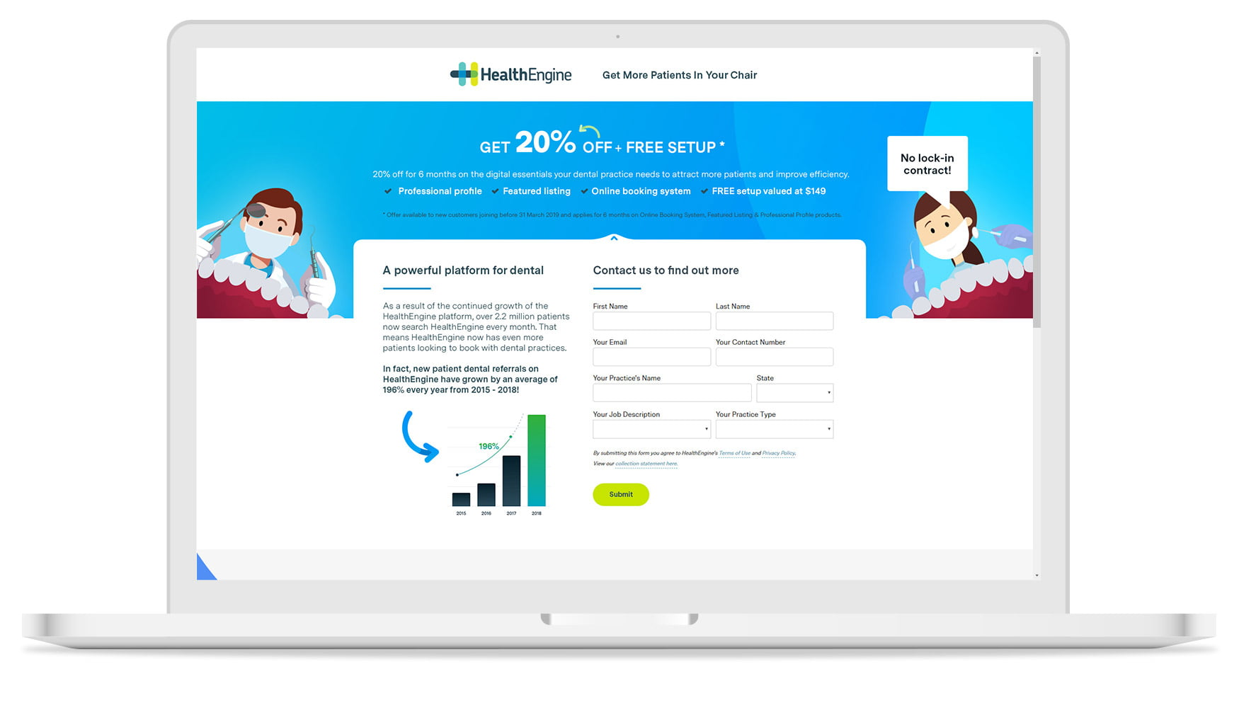 healthengine-website-mockup3